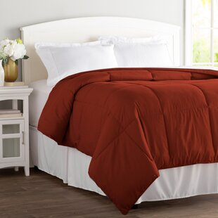 Black Red Comforters Sets Youll Love In 2019 Wayfair