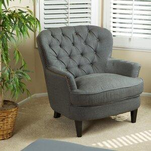 Talin Club Chair