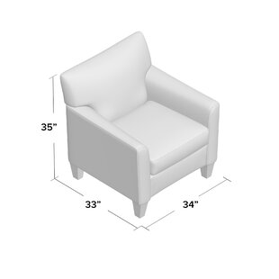Overnight Sofa Rogue 91 Armchair