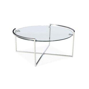 Ebern Designs Osibodu Coffee Table
