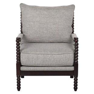 Darby Home Co Terresa Arm Chair