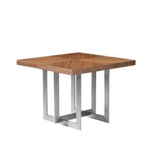 Great deal Onshuntay End Table by Orren Ellis