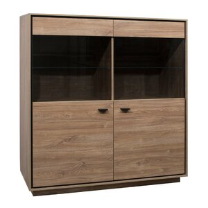 Highboard Gluck von ModernMoments