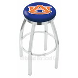 NCAA Counter and Bar Swivel Stool by Holland Bar Stool