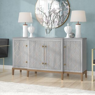 Rosson Sideboard by Willa Arlo Interiors