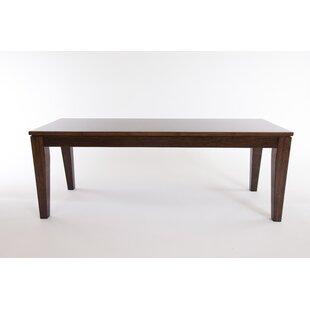 Brazil Wood Bench