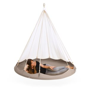 Swing Seat By TiiPii