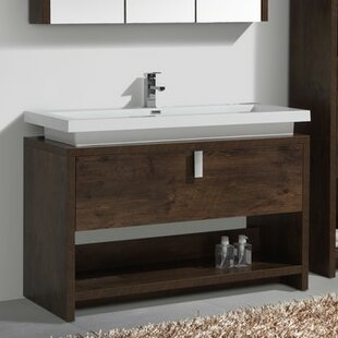 Vessel Sink Bathroom Vanities You Ll Love Wayfair Ca