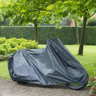 1m X 2.5m Motor Cover By WFX Utility