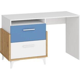Thompson Computer Desk By Ebern Designs