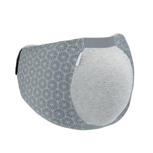 Cotton Body Dream Belt Pillow