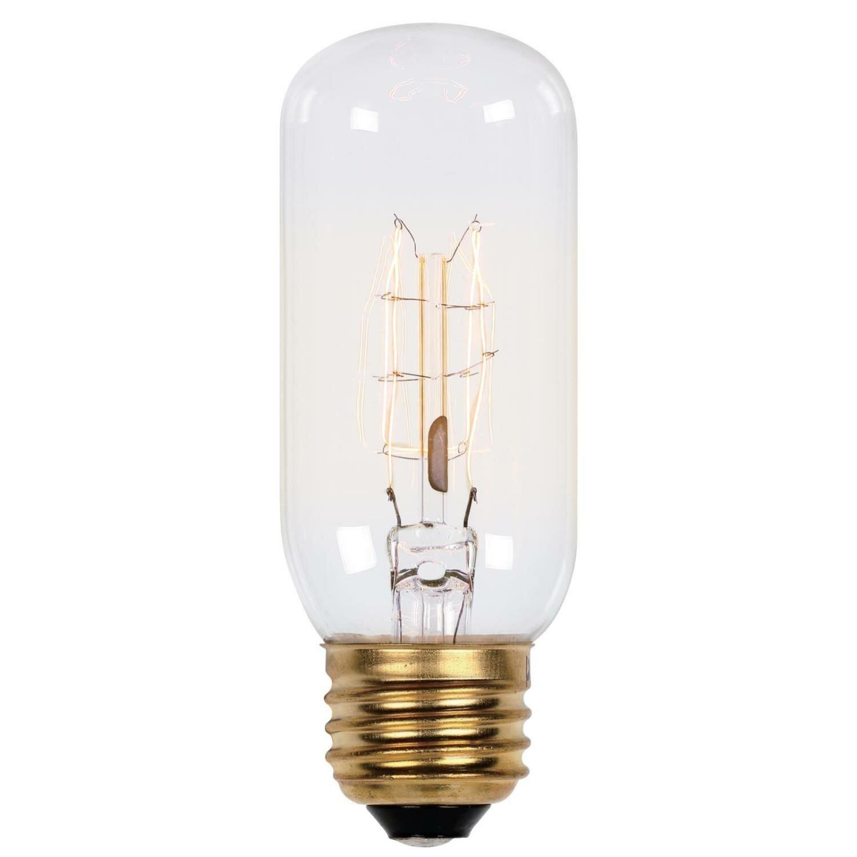 Westinghouse Lighting 60 Watt T12
