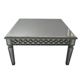 Hessle Coffee Table By Fairmont Park