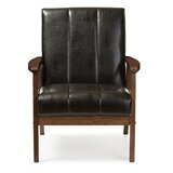 Kinley Armchair by Langley Street™