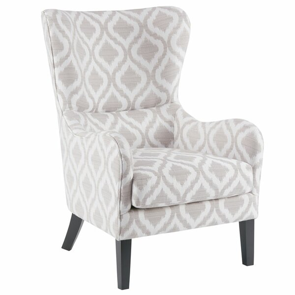 Enjoyable Accent Chairs Uwap Interior Chair Design Uwaporg