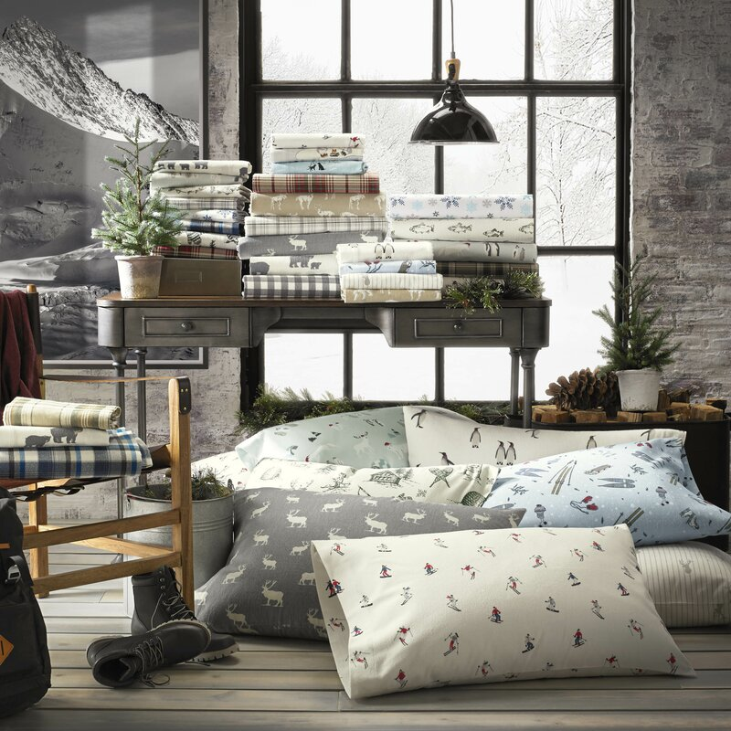home and bauer comforter decor rottypup bed marvelous set eddie bedding