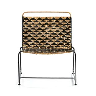 Snellville Upholstered Dining Chair By Bloomsbury Market