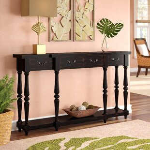 Port Salerno Console Table..