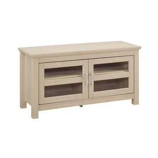 Pollitt TV Stand For TVs Up To 50