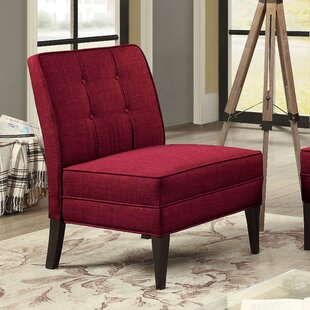 Transitional Accent Chair | Wayfair
