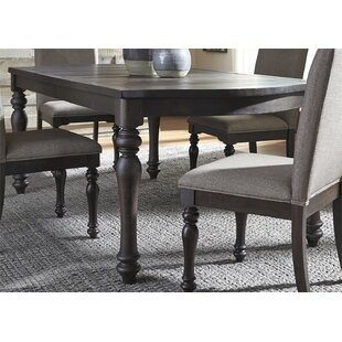 Three Posts Bulpitt Dining Table