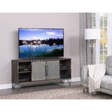 Fredette TV Stand by 17 Stories