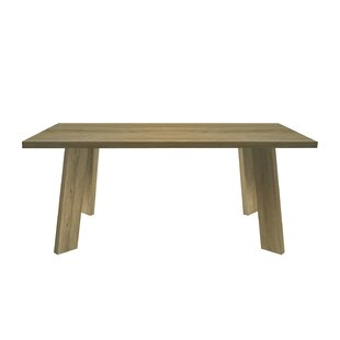 Affordable Randle Dining Table ByWrought Studio