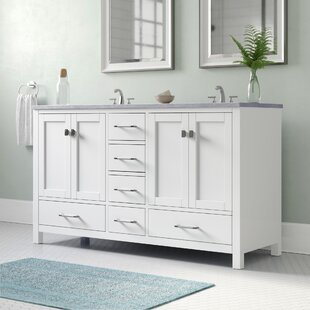 Bathroom Vanities Without Tops