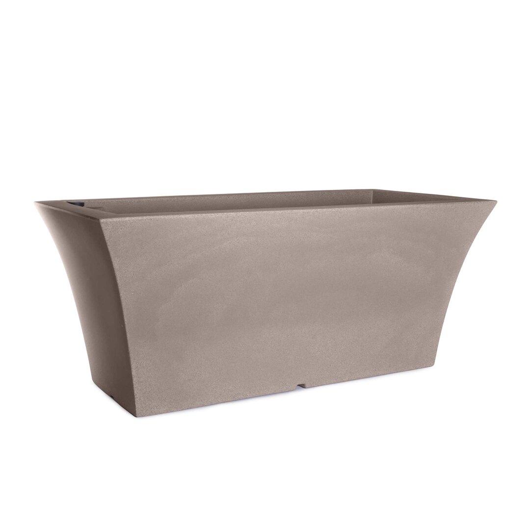 Planter box Patio Bissen