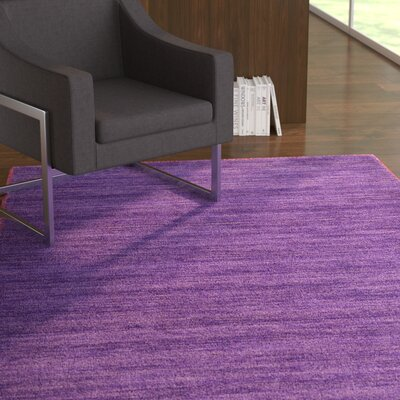 Purple Area Rugs You Ll Love In 2019 Wayfair