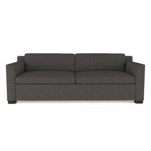 Dubin Sofa