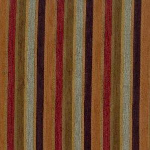 San Fran Futon Slipcover by Blazing Needles