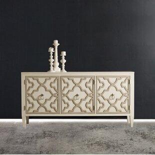 Hooker Furniture Melange M..