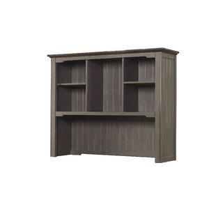 Sadie 96cm H X 120cm W Desk Attachable Storage By Ophelia & Co.