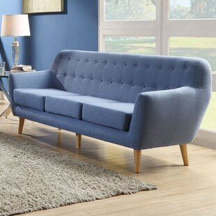 Barefoot Sofa by George Oliver Savings