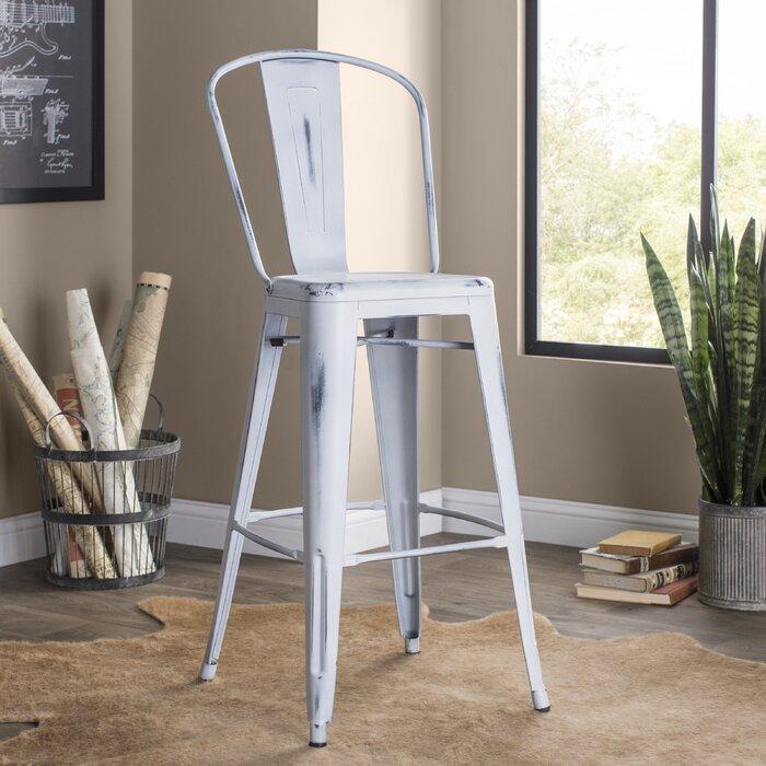 Prime Dovercliff Bar Counter Stool Beatyapartments Chair Design Images Beatyapartmentscom