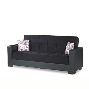 Purchase Sharla Sofa by Wrought Studio Reviews (2019) & Buyer's Guide