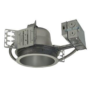 Recessed Lighting Kit by Cooper Lighting LLC