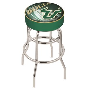 NHL 30 Swivel Bar Stool