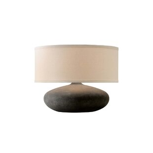 Cleobury 14 Table Lamp