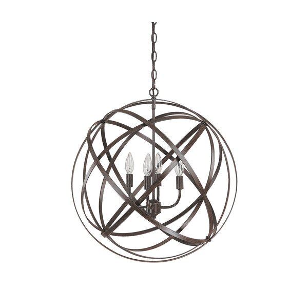 Pendant lighting joss main aloadofball Gallery