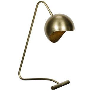 Merla 22.5 Desk Lamp
