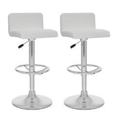 Paula Deen Pedestal Table Wayfair