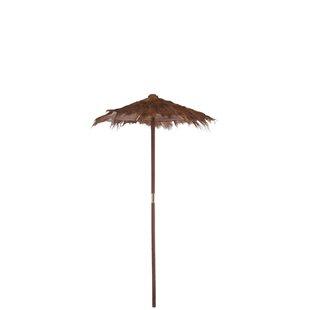Pritchard 1.5m Beach Parasol By Bay Isle Home