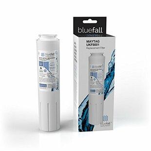 Drinkpod USA Bluefall Refr..