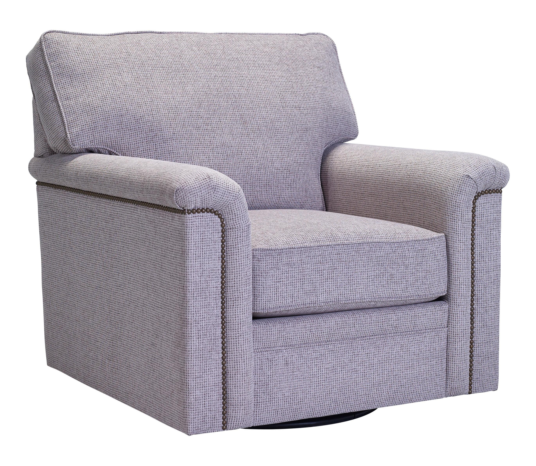 Enjoyable Warren Swivel Armchair Forskolin Free Trial Chair Design Images Forskolin Free Trialorg
