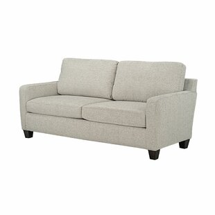 Shop Moorhouse Sofa by Latitude Run