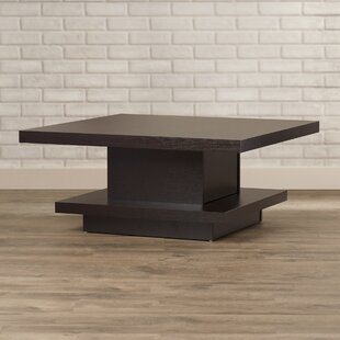 Laroche Coffee Table Brayden Studio
