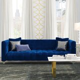 Everby Chesterfield Sofa