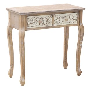 Laster Console Table By Bloomsbury Market